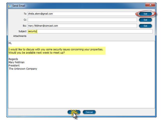 LandlordMax Property Management Software: Support