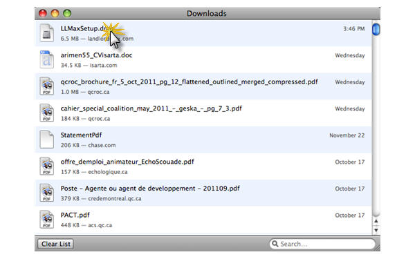 LandlordMax Property Management Software: Install/Mac/Downloads